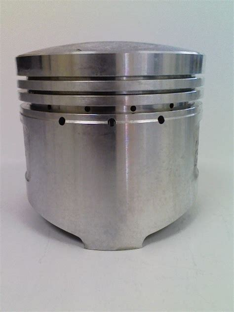 Piston Kit Kc Gl Pro 0 50 t k r j motorcycle and outboard such as piston kit and