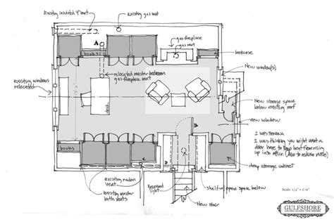 fictionattic com 187 blog archive 187 fl studio 11 free 28 best attic plan hexacube at 160 changi road walk to