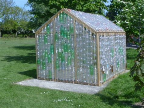making a very low cost greenhouse out of straw 15 cheap easy diy greenhouse projects