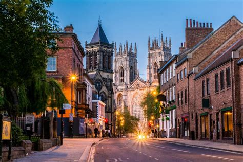 Lovely London Christmas Tours #2: York-streets-night-xlarge.jpg