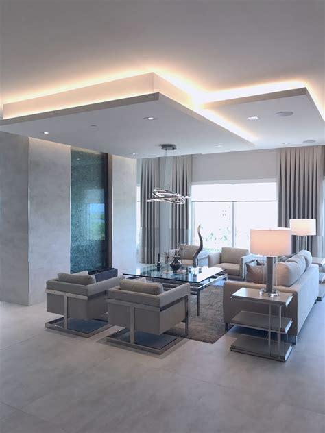 controsoffitto soggiorno controsoffitto soggiorno moderno