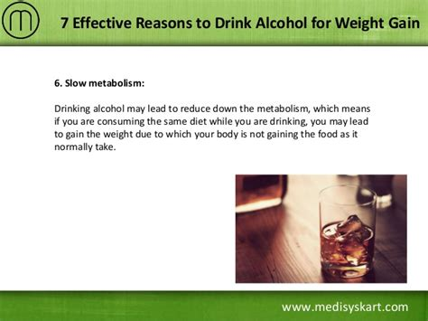 7 Reasons To Avoid Soda by 7 Effective Reasons To Drink For Weight Gain