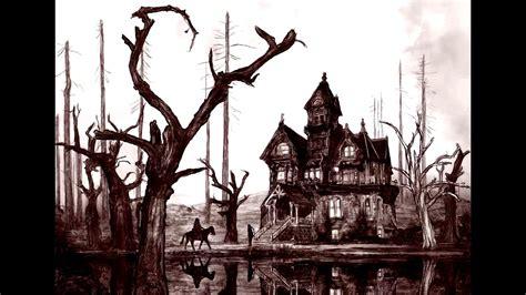 la casa degli usher la caduta della casa degli usher epub