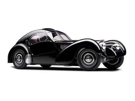 bugatti type 57sc atlantic 1936 bugatti type 57sc atlantic bugatti wallpaper