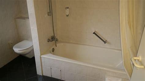 europäisches badezimmer badezimmer billede af europa hotel greifswald