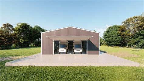 rv garage kit compare rv garage prices