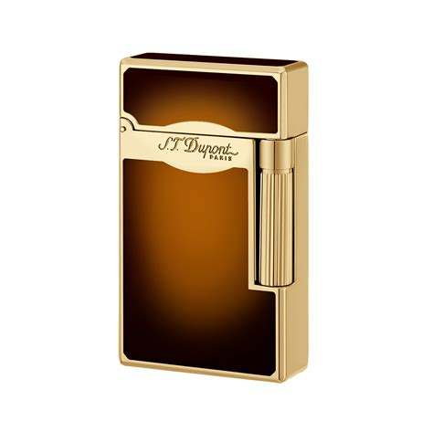 St Dupont Lighter le grand s t dupont lighter s t dupont
