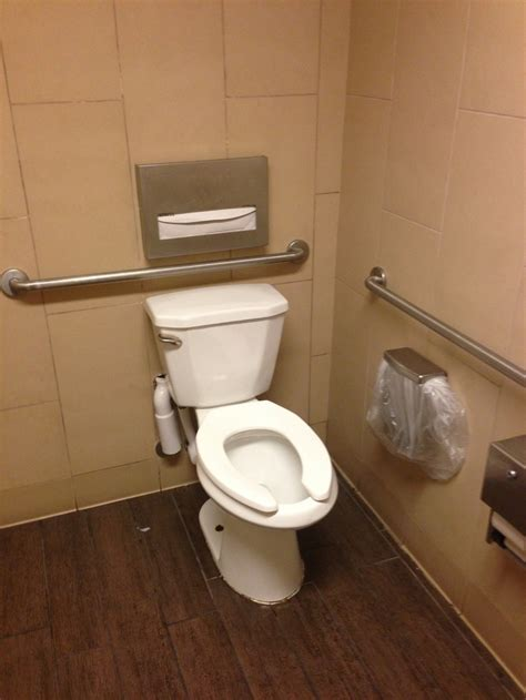 broken down in bars and bathrooms design space bathrooms ada i have seen this in
