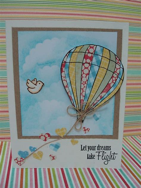 Handmade Farewell Cards - handmade greetings design farewell card projects to try