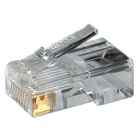 Belden 5m Kabel Lan Jaringan Utp Rj45 Siap P Diskon cara pemasangan kabel utp dan rj45 ronaldblog