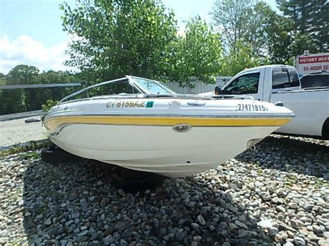sailing boat auctions uk 1000 ideas about speed boats for sale on pinterest