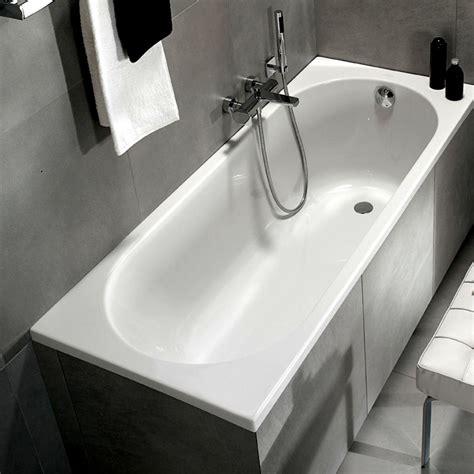 villeroy and boch bathtub villeroy boch o novo solo rectangular bath uk bathrooms