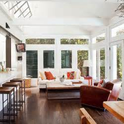 Sunroom Color Ideas 168 Best Images About Kitchen On