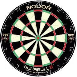 Happy Garden Indianapolis by Nodor Darts Supabull2 Bristle Dart Board Walmart Com