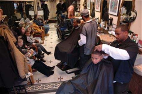 haircuts hyde park chicago the university of chicago magazine