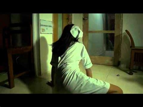 film pocong ngensot pocong suster ngesot directed by restu youtube