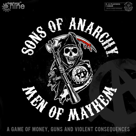 Sprei Black White Series Uk 160x200 sons of anarchy of zatrolen 233 hry