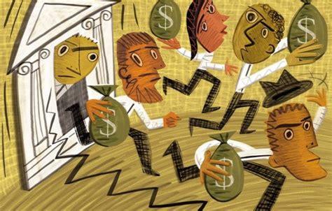 interessi in interessi moratori in caso di ritardato pagamento delle