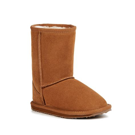 ugg boots ebay emu ugg boots ebay