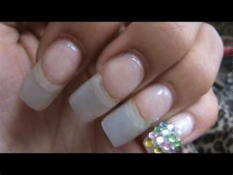 better than gel nails are gel nails better than acrylic nails how you can do