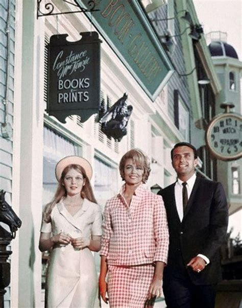 dorothy malone the private life and times of dorothy 17 best images about life times of peyton place on