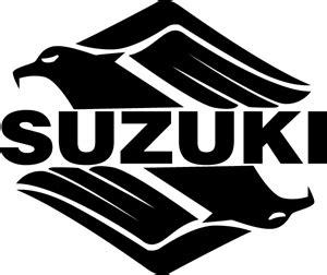 logo suzuki vector suzuki logo vectors free page 3
