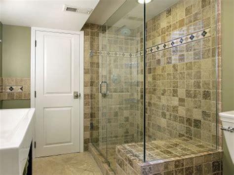 porta doccia vetro vetreria lavorazione vetro grandi lastre box