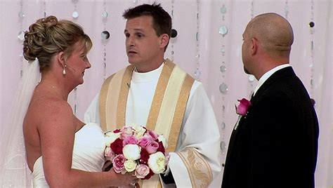 rob married rob dyrdek marries his and new husband