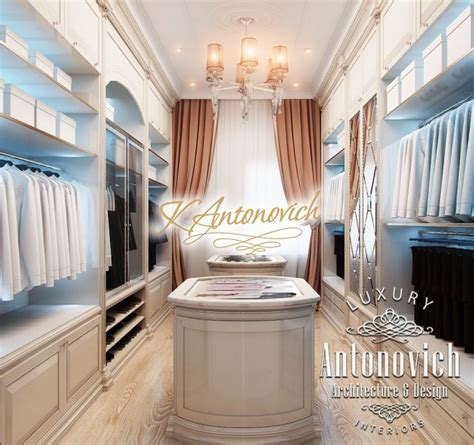 House Dressing Interiors by Interior Dressing Room Home Owners