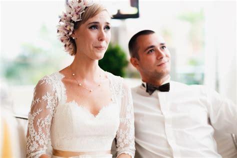 Brautfrisur Standesamt by Standesamtliche Trauung Unterlagen Ablauf Und Tipps