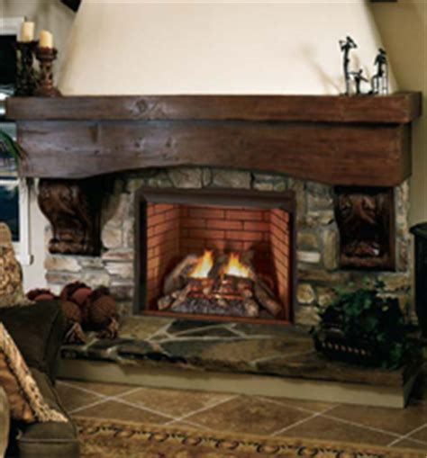 Fireplace Store Jacksonville Fl by Gas Pit Jacksonville Fl Heatilator Fireplaces More