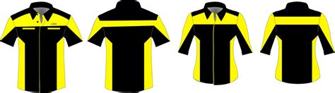 f1 shirt template ai new design f1 shirt creeper design