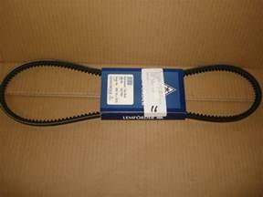 Bmw Part Number Lemforder V Belt Size 10x1013 Bmw Part Number