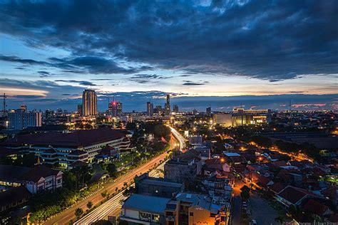 Arsitektur Dan Kota Kota Di Jawa Pada Masa Kolonial Original kota surabaya bahasa indonesia ensiklopedia bebas