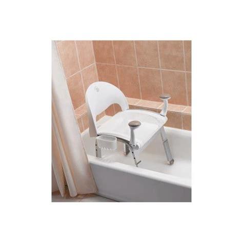 Moen Shower Chair by Moen Premium Shower Chair Shower Chairs