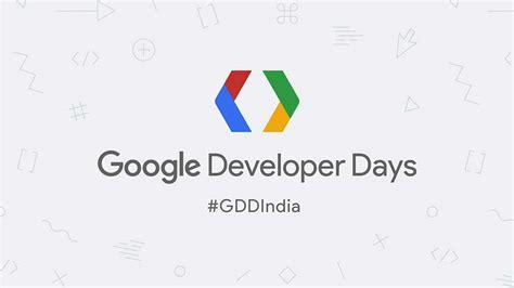 google images december 2 december 2017 google developer days google developers