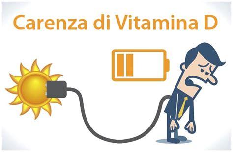 vitamina d dove si trova negli alimenti vitamina d carenza alimenti e integratori