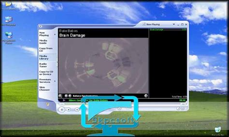 free download windows xp sp3 windows xp service pack 3 free download iso 5k pc soft