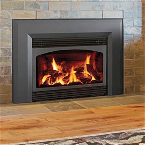 Fireplace Faq by Gas Fireplace Faq