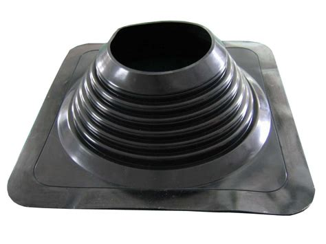 rubber boot roof high temp roof flashing buy high temp roof flashing high