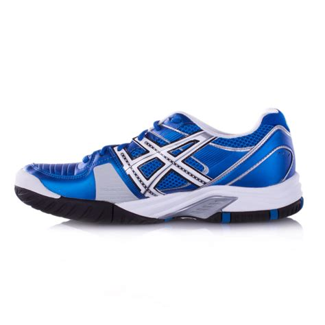 asics gel challenger 9 s tennis shoes