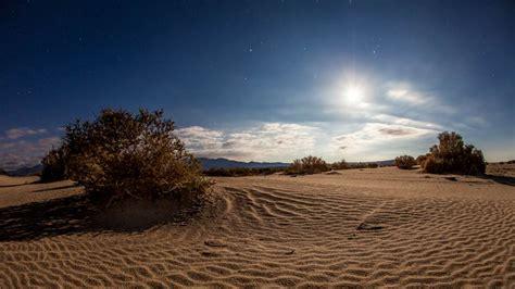 Low Light Landscape Photography Photographing The Landscape