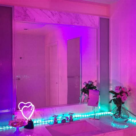 neon bedroom lights image result for neon light photography photography