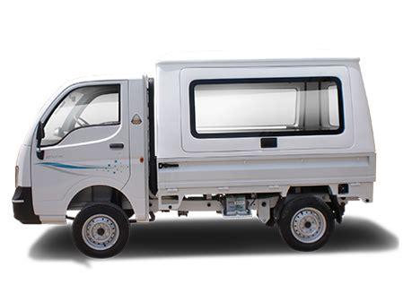 Tata Motors Lpt 913 Decal Door Rh application tata motors