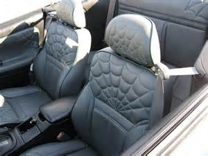Upholstery Car Seats Repair Phoenix Auto Photo Gallery Custom Truck Seats Interior