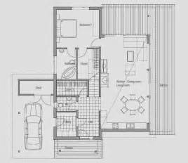 Cheap House Plans Affordable Home Plans Affordable Home Plan Ch51