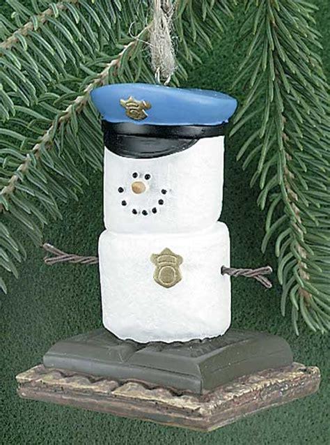 christmas policeman for yard yard decorations www indiepedia org