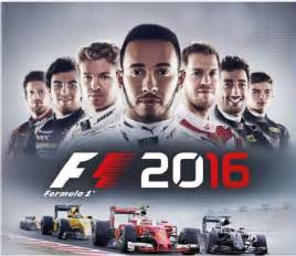 Download f1 2016 pc game pc games free full version download free
