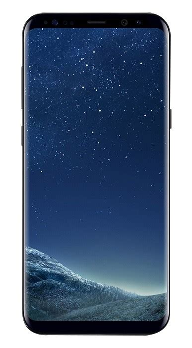 Original Hdc Ultra Samsung Galaxi S8 3g 8gb Iphone 7 Plus samsung galaxy s8 plus price in india specifications features gizbot