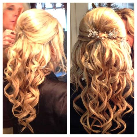 hairstyles for ball party masquerade ball hairstyles for short hair 125314 ball hai
